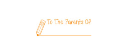 35152 - 35152