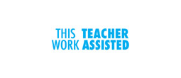 35170 - 35170