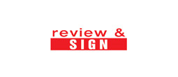 35171 - 35171