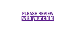 35172 - 35172