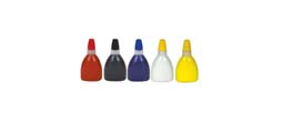 INK-STSG-20 - Industrial STSG Refill 20ml